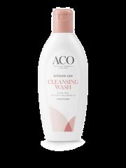 ACO INTIM CLEANSING WASH NP 250 ML