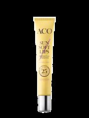 ACO SUN Soft Lips SPF 25NP 12 ml